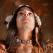 Rugaciune amerindiana: Da-mi forta sa ma lupt cu cel mai mare dusman al meu, EU INSUMI