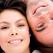5 obiceiuri sanatoase ale cuplurilor cu adevarat fericite