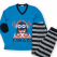 Colectie de Toamna: Pijamalute pentru copii Sofiaman