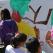 (P) Vaillant Group Romania doneaza 25 de sisteme de incalzire catre SOS Satele Copiilor