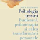 Carte: Psihologia trezirii