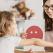 Cinci trucuri pentru a-i ajuta pe copii să se concentreze mai bine la școală