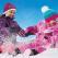(P) Reduceri substantiale la articolele de schi si snowboard pentru adulti si copii la Lidl
