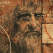 Personalitati de geniu: 17 lucruri inedite pe care nu le stiai despre Leonardo da Vinci si opera sa