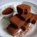 Trufe de ciocolata cu chilli (mexicane)