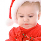 Cum sa alegi cadoul ideal pentru cel mic