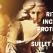 Ritualul Îngerilor protectori – Cum să îți aperi sufletul și casa de energii negative