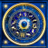 Horoscopul copiilor in luna Mai