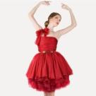 10 rochii de seara cu adevarat unice semnate de designeri romani