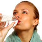 Cum putem bea mai multa apa?