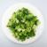 Broccoli cu ceapa la tigaie