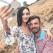 Horoscopul Dragostei 2019: Top 3 cupluri ale Zodiacului cu cel mai mare noroc în iubire