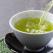 Beneficiile ceaiului de BUSUIOC - planta sfanta a fenicienilor