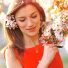 Vine 1 Martie cu Soare in suflet: Cele mai frumoase urari, citate si ganduri