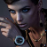 17 modele de ceasuri rafinate si seducatoare pentru 2009