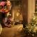 Sarbatorile 2014: Tendinte si trucuri pentru decorarea Bradului de Craciun