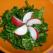 Reteta de post: Salata de leurda