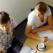 5 convingeri false despre tine si colegii de serviciu