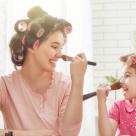Care sunt lucrurile surprinzatoare pentru care copilul tau o sa te respecte si iubeasca mai mult
