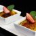 Restaurantul Retsina, un nou concept de restaurant mediteraneean