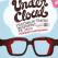 Incepe UNDERCLOUD - Festival de Teatru Independent de Orice!