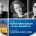 Planuri pentru sâmbătă seara: Horia Moculescu și Radu Homescu, în dialog la Round Table