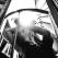 UP STAIRS - Artisti din Bucuresti dau viata arhitecturii prin dans si imagine
