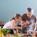 De International Chefs Day, Nestlé promovează gătitul împreună cu copiii