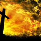 Divina VIATA: Cele mai frumoase citate despre Pasti si Dumnezeu!