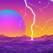 28 octombrie - Luna Noua in Scorpion: Urmeaza valuri de schimbare, unde de soc si noi inceputuri