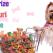 (P) Animax: 10 zile speciale pentru iubitorii de animale in cel mai mare magazin al retelei