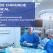 In plina criza pandemica, operatiile pot fi facute in siguranta in Centrul de Chirurgie Gral Medical