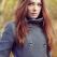5 paltoane scurte pentru femei cu stil