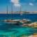 Malta, țara care se mândreşte cu numeroase comori arhitectonice