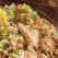 Aceasta Salata de ton si apio este perfecta pentru cina