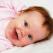 Stiati ca...10 Curiozitati despre bebelusi