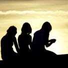Comunicarea cu semenii: cele 3 nevoi interpersonale ale fiintei umane