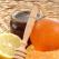 De la Cleopatra la femeia moderna: utilizarile traditionale si cosmetice ale mierii