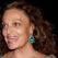 Lectii de viata de la Diane von Furstenberg