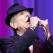 Leonard Cohen in concert la Bucuresti!