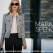 (P) Marks and Spencer te invita sa descoperi Colectiile de Dama si Lenjerie Primavara - Vara 2014