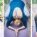 Te doare spatele? 4 posturi de yoga care te pot ajuta sa scapi de durerile de spate