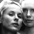 Marele regizor Ingmar Bergman, sarbatorit la TIFF 2018