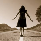 Viata nu e intamplatoare. Drumul spre iubire si fericire incepe cu tine