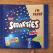 Smarties devine primul brand internațional de dulciuri care folosește 100% ambalaje din hârtie reciclabilă