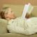 Blogul unei mamici: Icterul fiziologic