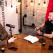 Manual de utilizare a creierului. Profu' minții, Paul Olteanu Fain & Simplu - Podcast cu Mihai Morar E 014