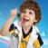 Kidex, cel mai vesel targ pentru copii