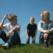 Relatiile parinti - adolescenti