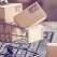 5 factori care ne influențează deciziile de cumpărare